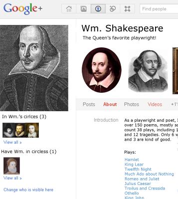 Google улучшает свою выдачу результатов
